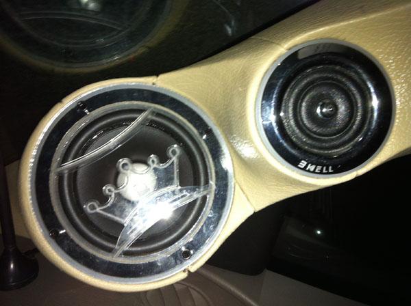 绅宝d70改装奔驰_绅宝汽车排气管改装_汽车排气管改装_排气管改装_鹊桥吧